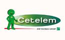 Client 0001 Cetelem