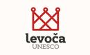 Client 0002 Levoca