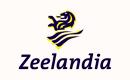Client 0003 Zeelandia