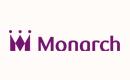 Client 0008 Monarch