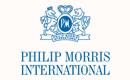 Client 0009 Philipmorris