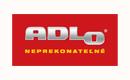 Client 0010 Adlo