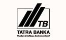 Client 0013 Tatrabanka