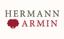 Client 0016 Hermann